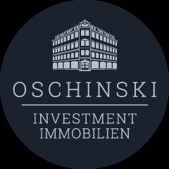 OSCHINSKI & MAKLER - Logo