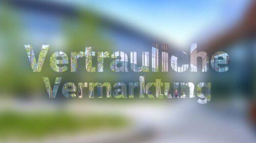 15 Jahre MV++Langfristige Kapitalanlage: Fachmarkt in der Metropolregion Erfurt-Weimar-Jena