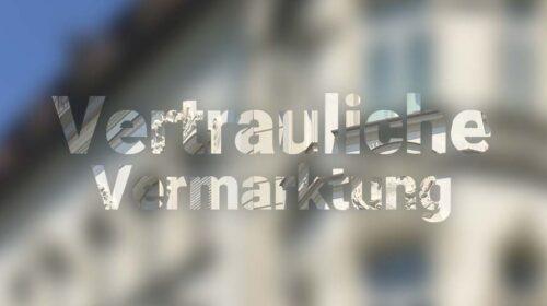 JETZT ZUSCHLAGEN++ca. 5% RENDITE++ Vollvermietete Wohnanlage mit Balkonen