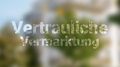 Knaller Angebot: Vollvermietets WGH mit namhaften Gewerbemieter im Vorort von Erfurt++ 1.286 €/m²