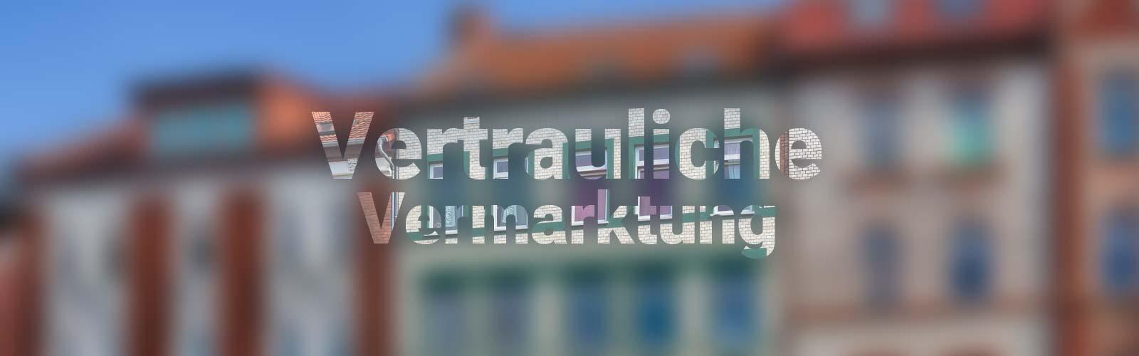 Langfristige Kapitalanlage: Fachmarkt in der Metropolregion Erfurt-Weimar-Jena